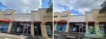 Signature Services of the Palm Beaches gallery